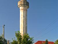 Érdi minaret