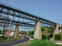 Biatorbágyi híd