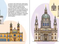 Budapest fő templomai
