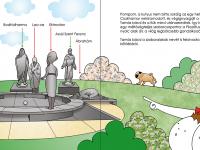 Filozófusok kertje