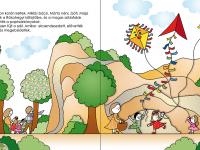 Rókahegyi kőfejtő