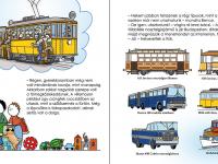nosztalgia-járművek