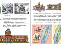 A Margitsziget története