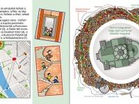 Szent István Bazilika és környezete